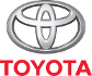 Horsham Toyota